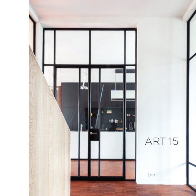 ART 15