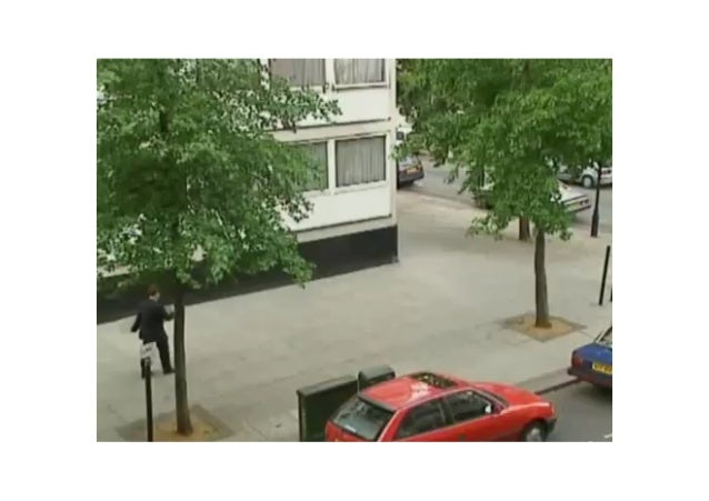 iona black personals Located at 32nd street and 43rd avenue one of 140 such cameras installed provincewide.