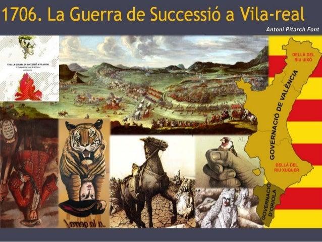 ...ELS VALENCIANS HEM RECUPERAT L'AUTOGOVERN, LA GENERALITAT I LES CORTS VALENCIANES, DES DE 1982 EL VALENCIÀ ÉS IDIOMA OF...