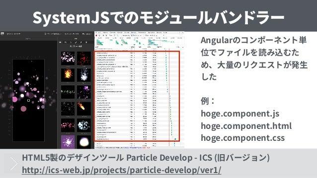 AngularとElectronやIonicで挑戦した デスクトップ・モバイル