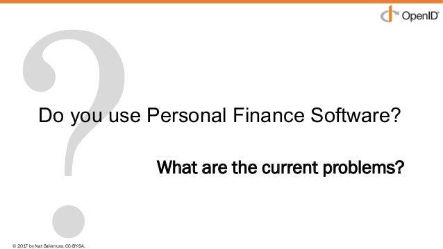 OpenID Foundation FAPI WG: June 2017 Update Slide 2