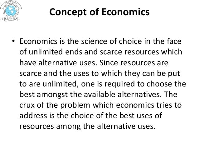 n essay on the nature and significance of economic science An essay on the nature and significance of economic science [1932]  an essay on the nature and significance of social economics in: lutz ma.