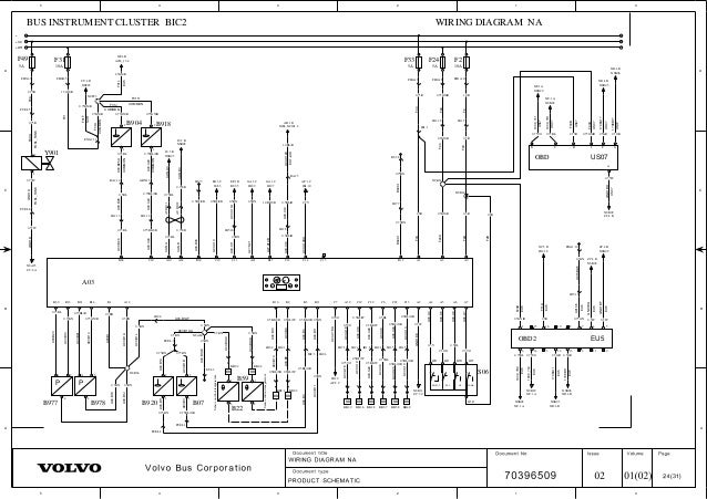 Zf Ecomat 2 Wiring Diagram : 26 Wiring Diagram Images