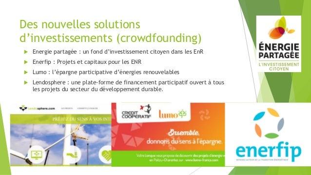 http://fing.org/IMG/pdf/Transitions2_Defi_InnovationFacteur4.pdf Développer des « Innovations Facteurs 4 »