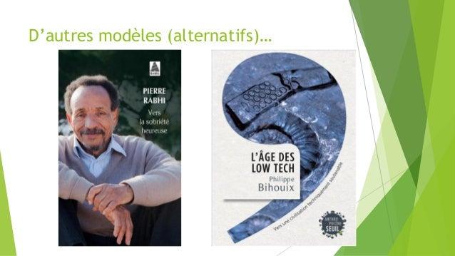 170929 cateura business models transition energétique ecologique