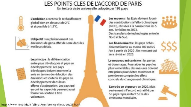 http://www.novethic.fr/climat/conference-climat-cop21.html