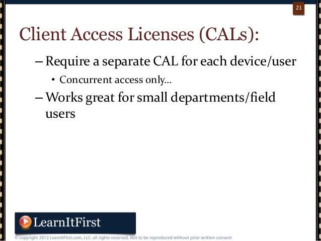 microsoft sql server 2012 licensing guide pdf