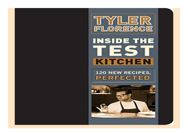 Inside the Test Kitchen 120 New Recipes, Perfected book Detail Book Format : PDF,kindle,epub Language : English ASIN : 038...