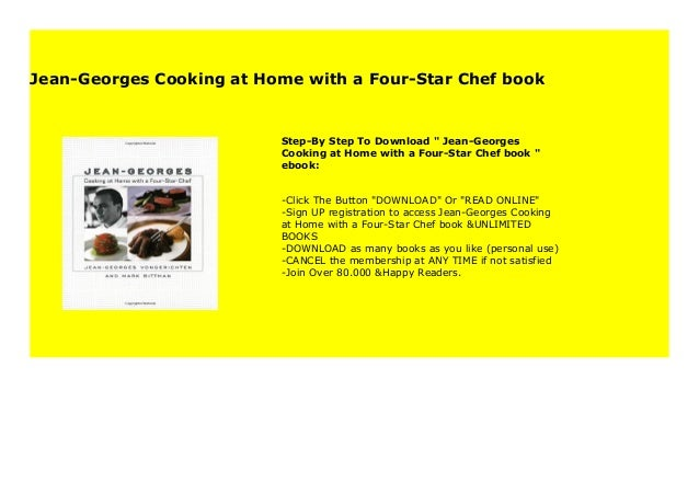 if you want to download or read this book, click this image or button download in the last page