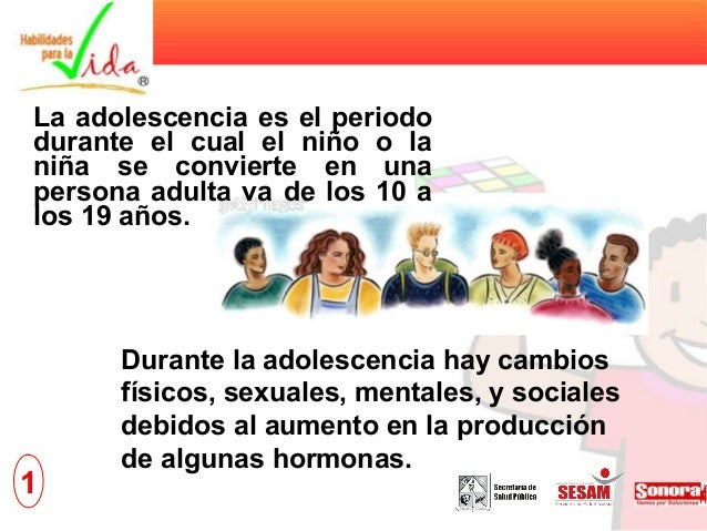 17[1].+adolescencia+y+sexualidad.ppt Slide 2