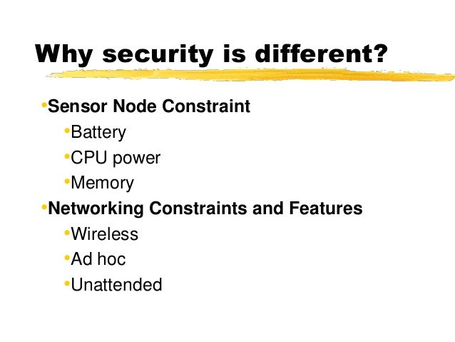 neighbor node trust based intrusion detection system for wsn