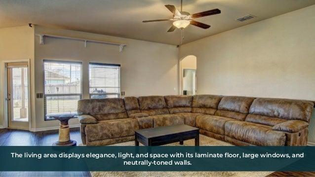 1710 Rhumba Trail Corpus Christi Tx 78410 Home For Sale