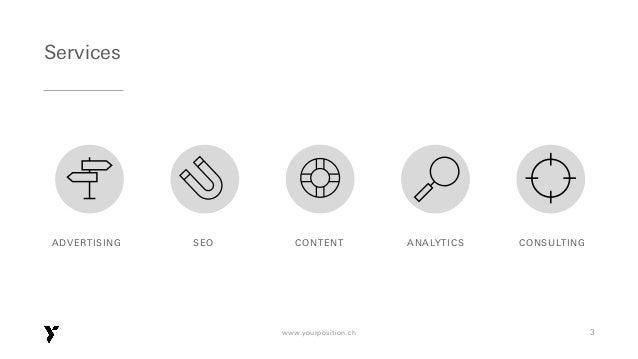 Datenfeeds für digitale Kommunikationskanäle optimieren Slide 3