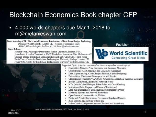 Blockchain Payment Channels Explained