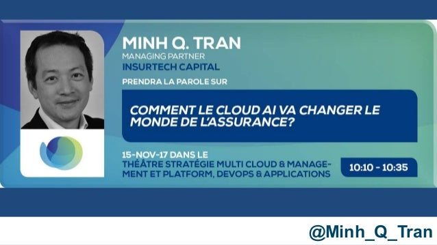 @Minh_Q_Tran