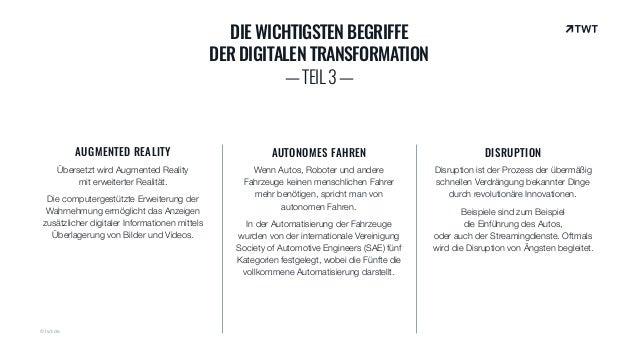 AUGMENTED REALITY Übersetzt wird Augmented Reality mit erweiterter Realität. Die computergestützte Erweiterung der Wahrne...