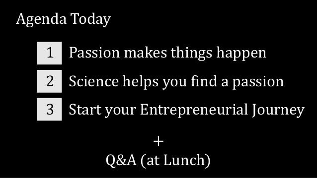 171212_find_your_passion Slide 2