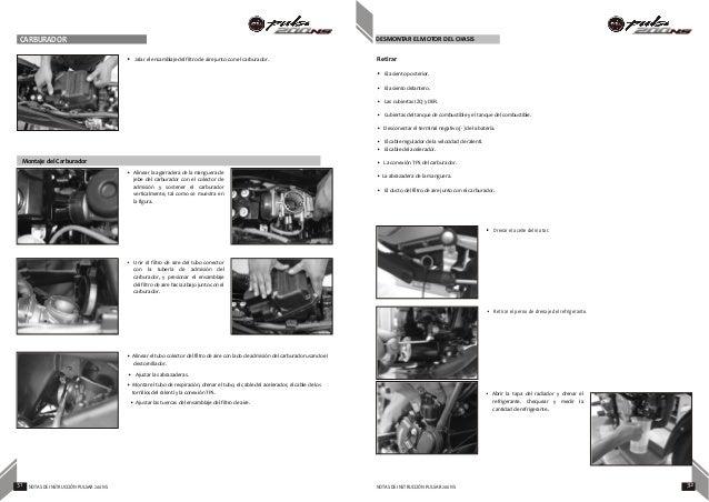 manual google docs en espa ol pdf