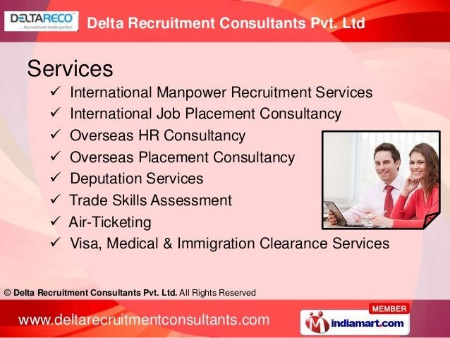 Petrochemical industries by delta recruitment consultants - Kuwait airways mumbai office contact number ...