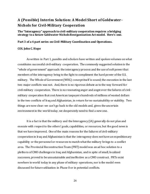 army white paper The adaptive army will be equipped with world class technology and increased combat power and survivability it will have enhanced ability to operate as a modern networked, mobile and highly adaptable force army's improvement and enhancement under the white paper will include: the army future.