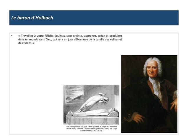 1715 1789