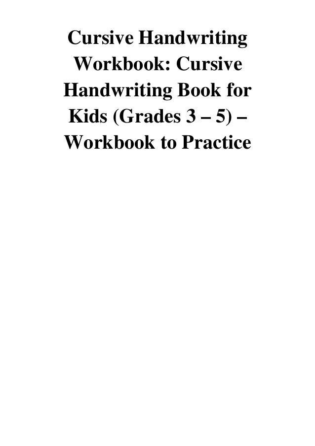cursive handwriting workbook pdf natalie cursive handwriting book f. Black Bedroom Furniture Sets. Home Design Ideas
