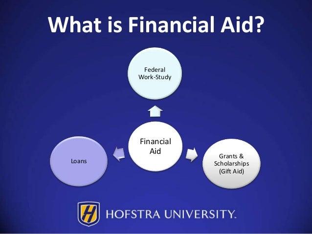 FAFSA - Work Study & Outside Job Question ... - answers ...