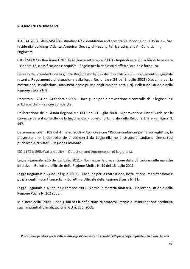 ashrae ventilation standard 62.2 pdf