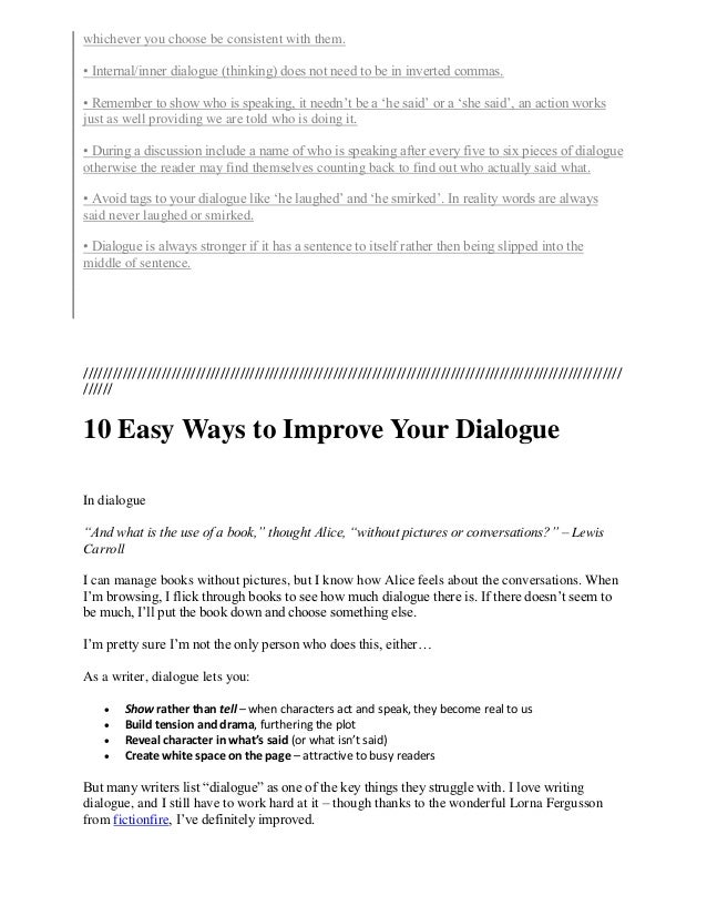 E Business Essay Description Of A Room Essay Person Religion And Science Essay also High School Narrative Essay Opinion Essay As A Test Drugs Essay On Modern Science