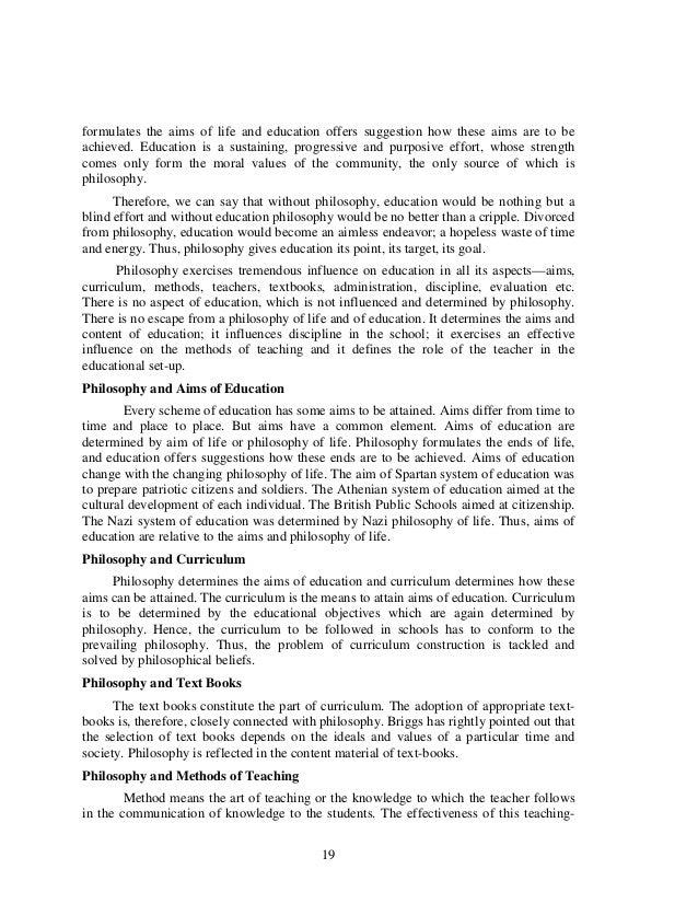 172152438 essay-aims-of-objectives