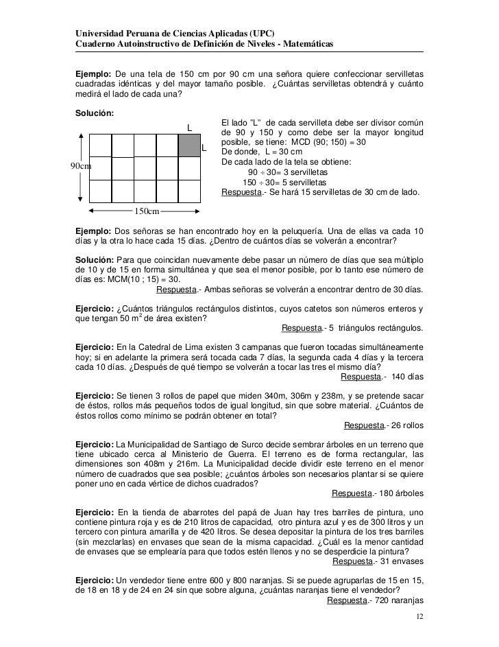 17232344 manual-de-matematica