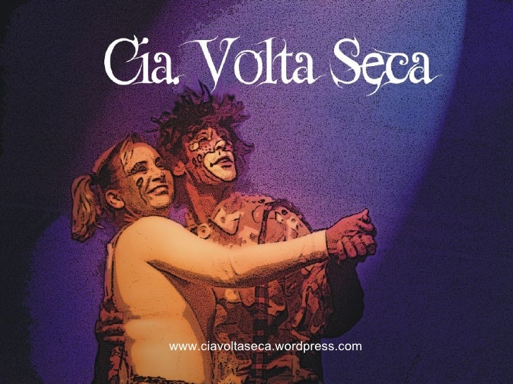 www.ciavoltaseca.wordpress.com