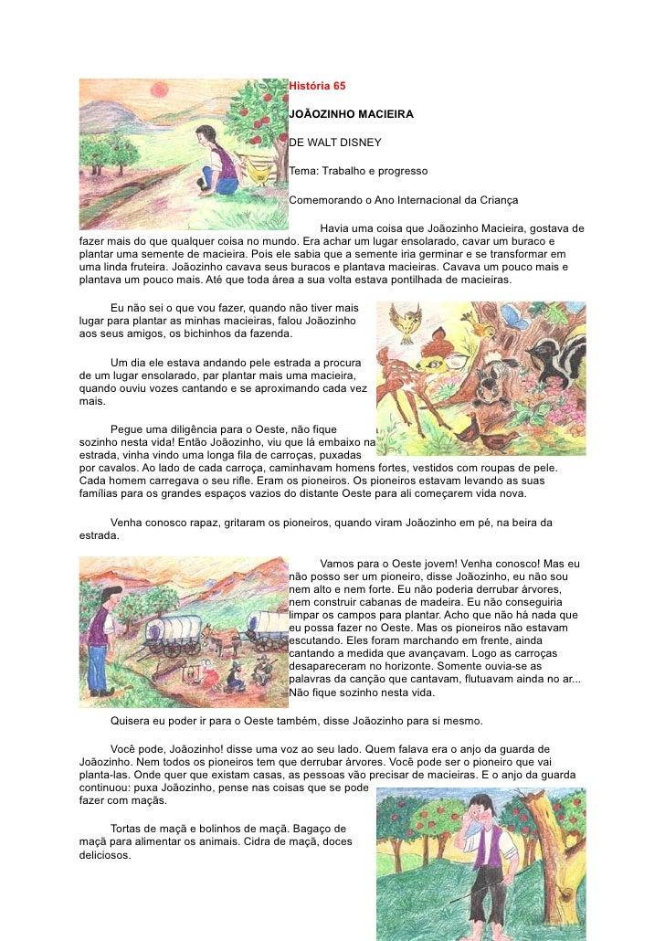17302242 Espiritismo Infantil Historia 65