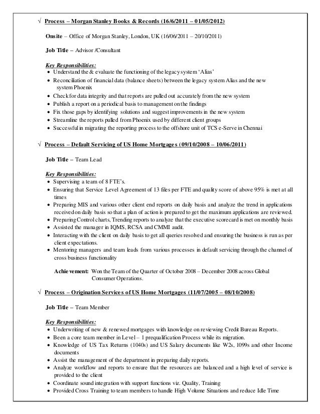 Resume - Hiten Shah (new)