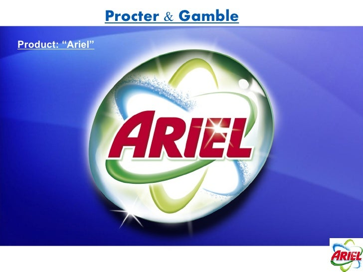 procter and gamble demographic factors P&g registered its trademark with the us patent office in 1882, when  that  early work led to the company's economic research department,  of sunny  delight in 1989, old spice in 1990 and max factor cosmetics in 1991.