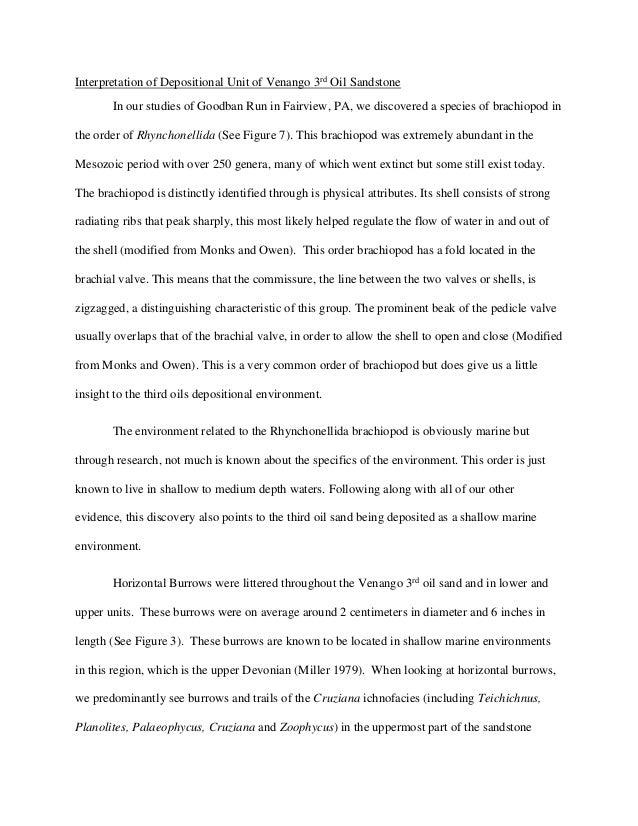 Healthy Lifestyle Essay  Essay Of Science also Pmr English Essay Venango Project Learn English Essay