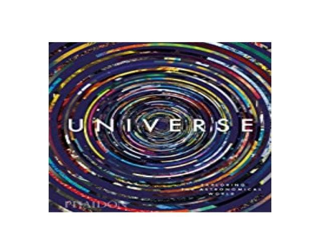 Detail Book Title : Universe Format : PDF,kindle,epub Language : English ASIN : 1.838660151E9 Paperback : 152 pages Produc...