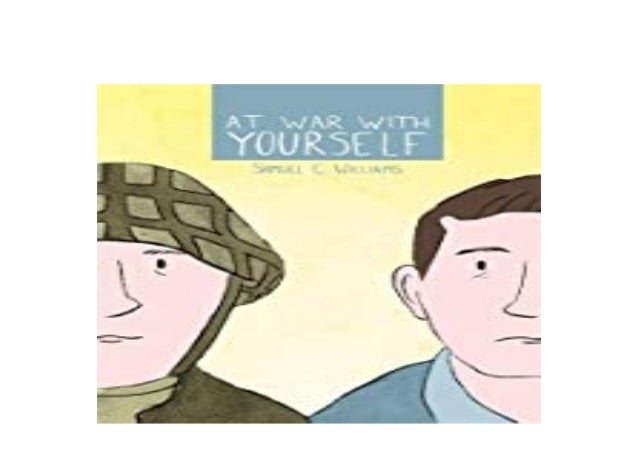 Detail Book Title : At War with Yourself Format : PDF,kindle,epub Language : English ASIN : 1.848192959E9 Paperback : 188 ...