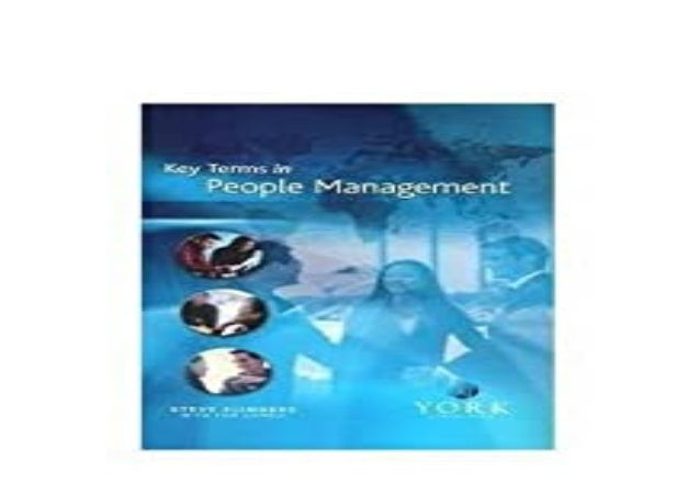 Detail Book Title : Key Terms in People Management Format : PDF,kindle,epub Language : English ASIN : 1.900991136E9 Paperb...
