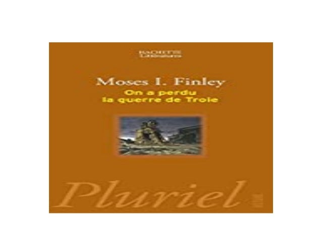 Detail Book Title : ON A PERDU LA GUERRE DE TROIE Format : PDF,kindle,epub Language : English ASIN : 2.012793428E9 Paperba...