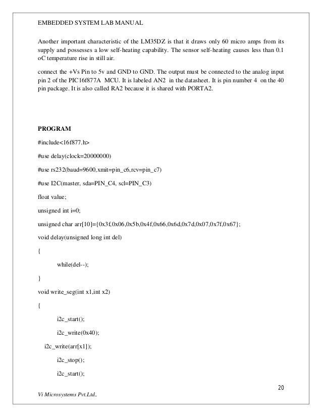 account representative resume contents layouts u0026 templates my