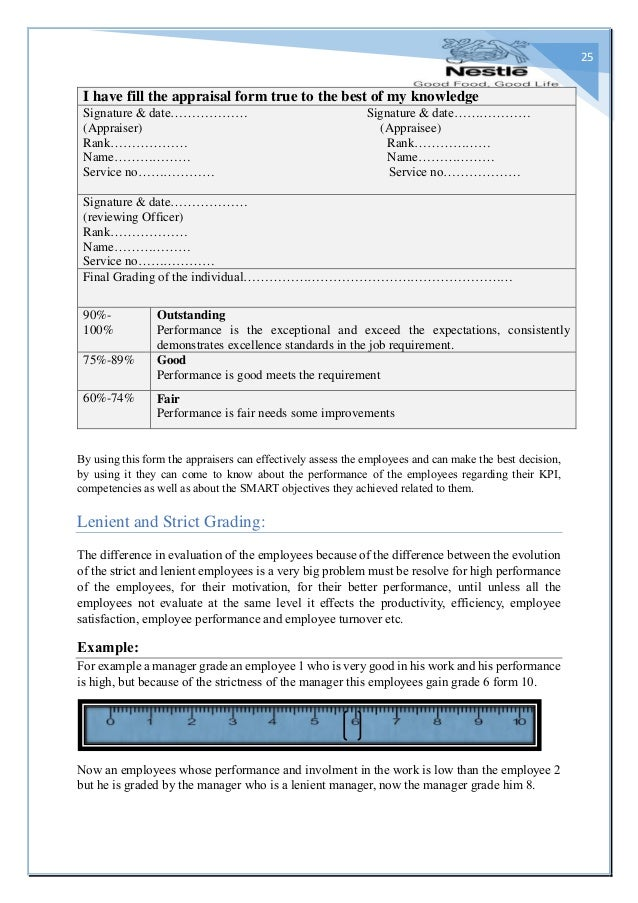 Appraisal Sheet. Vehicle Damage Appraisal Form Sample Vehicle