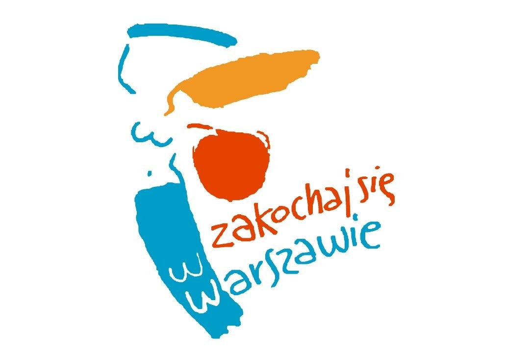 W TROSCE O KAśDEGO   •Opieka nad dziećmi •Przeciw przemocy w rodzinie •Sprawniejsza pomoc w sprawach rodzinnych •Pomoc dla...