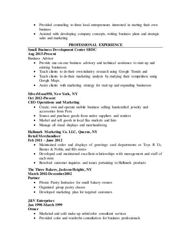 resume revise v o revise resume byrosa 12 1 2015 how to write a