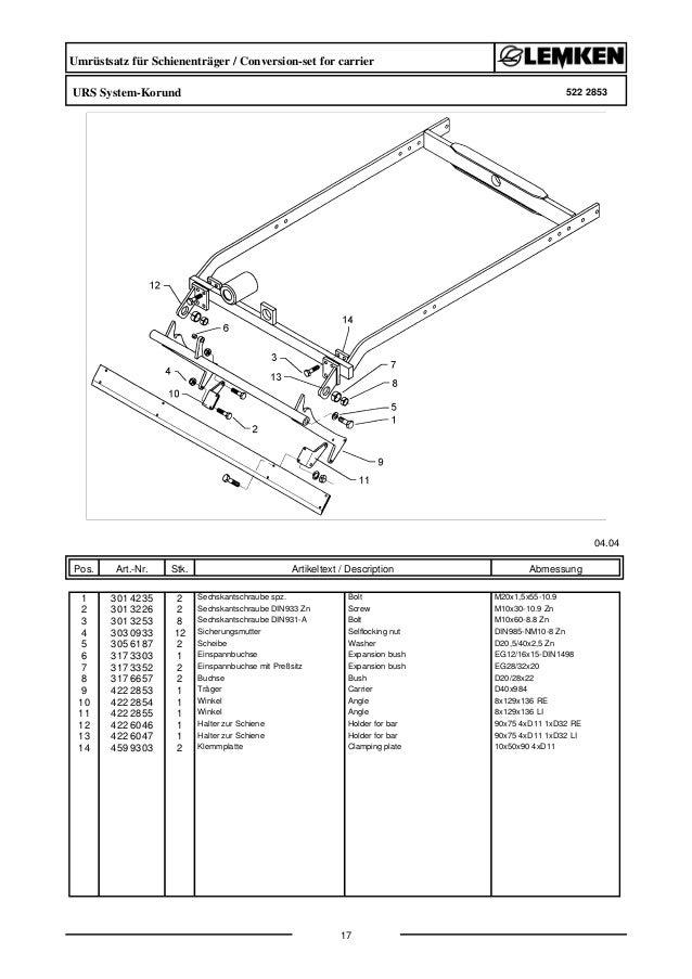 Wunderbar 8 X 12 Rahmen Galerie - Bilderrahmen Ideen - szurop.info
