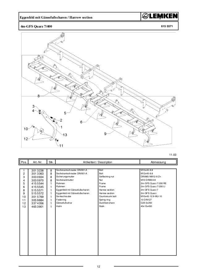 Groß 16 X 18 Bildrahmen Zeitgenössisch - Benutzerdefinierte ...