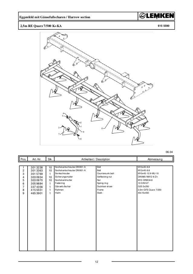 Charmant 16x18 Rahmen Ideen - Benutzerdefinierte Bilderrahmen Ideen ...