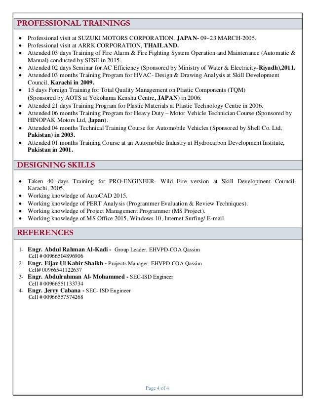 tqm pak suzuki Evidence from pakistan, sp-17, management sciences, download  (tqm) and  continuous improvement of project management in pakistan  71, mmt143002,  tayyaba arooj, suzuki type contractions, fall-16, mathematics, download.