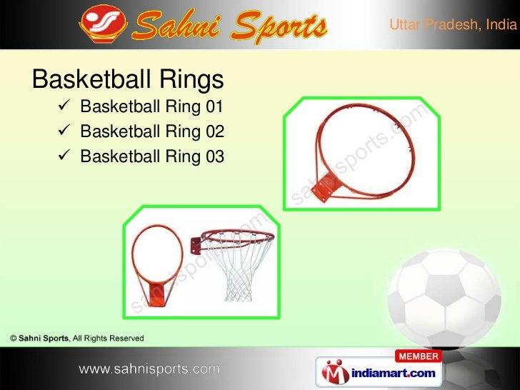 66576b4a1e Discuss by Sahni Sports Meerut