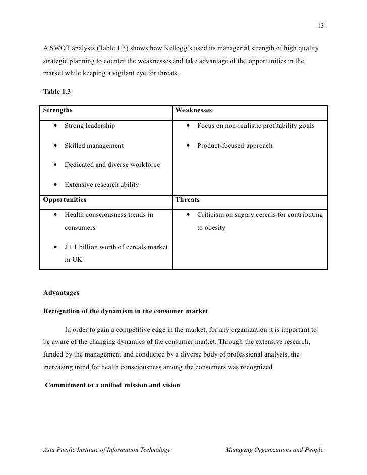 case study managing people 1 answer to read case 31 in managing human resources  after reading the case, please complete the following items: write a summary of the case, answer the critical.